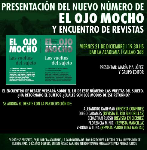presentacion_ojomocho2_3